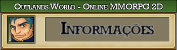 [Projeto] Outlands World Informaccedilotildees_zpsba005ae6