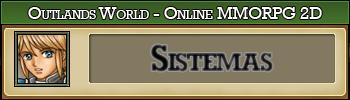 [Projeto] Outlands World Sistemas_zpsf965d804