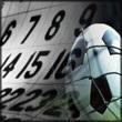 Cronograma PS4