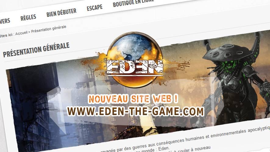 A la découverte d'Eden Teasernouveausitewebcbfr_zps7e1d8c9f