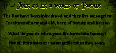 Fae World - Fantasy Meets Reality AdvertBody1_zpsd1dd372c