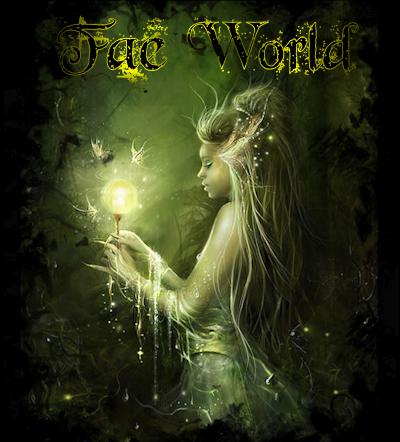 Fae World - Fantasy Meets Reality AdvertImage_zps8d34ba7e