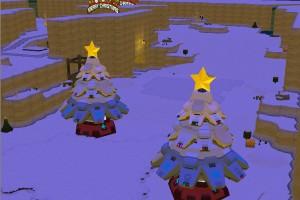 mantenimiento 12 de diciembre del 2013: School festival ! Cg_loadingstg1_christmas_hills-300x200_zpscec9b038