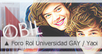 {Universidad Gay} BRITISH POP ED. - ▲ Only Boys In London 4.0 - 1er Aniversario ▲ [Cambio Botón] 180x50_zps00699bf1
