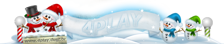 Cerere logo 4play_zpsa06cf7f0