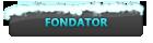 Cerere Grade Fondator_zps4f75762d