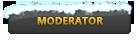 Cerere Grade Moderator_zps5300c359