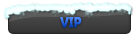 Cerere Grade Vip_zps2a5f5ca4