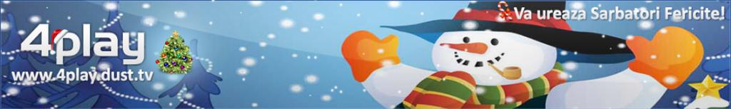 Cerere logo 4playbig_zps845ac603