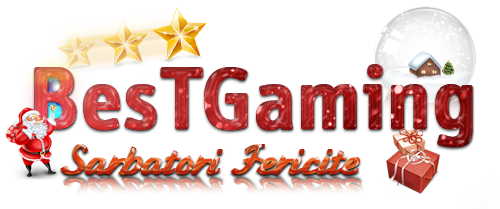 cerere logo craciun Best_zpsb62328f3