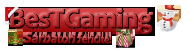 cerere logo craciun Bestgamming_zpsae462acc