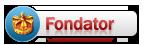 Cerere Rank Fondator_zps40f1441c