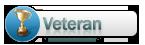 Cerere Rank Veteran_zpscf282707