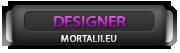 cerere rank-uri Designer_zps8e170f33