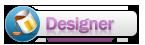 Cerere Rank Designer_zpsdefec5e0