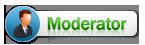 Cerere Rank Moderator_zps3c3d5c07