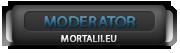 cerere rank-uri Moderator_zps8bed0e3a