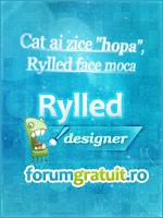 Creatii grafice - Stefan Rylledgraphics_zpsa6a52696