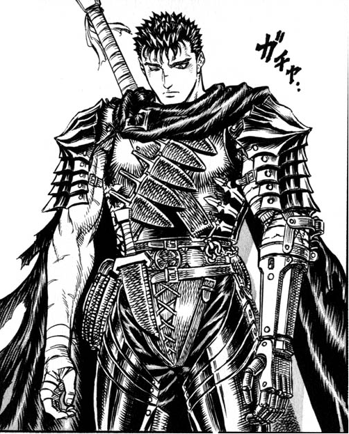 Guts (WIP) Blackswordsman_2nd_armour_zps6msfalbl