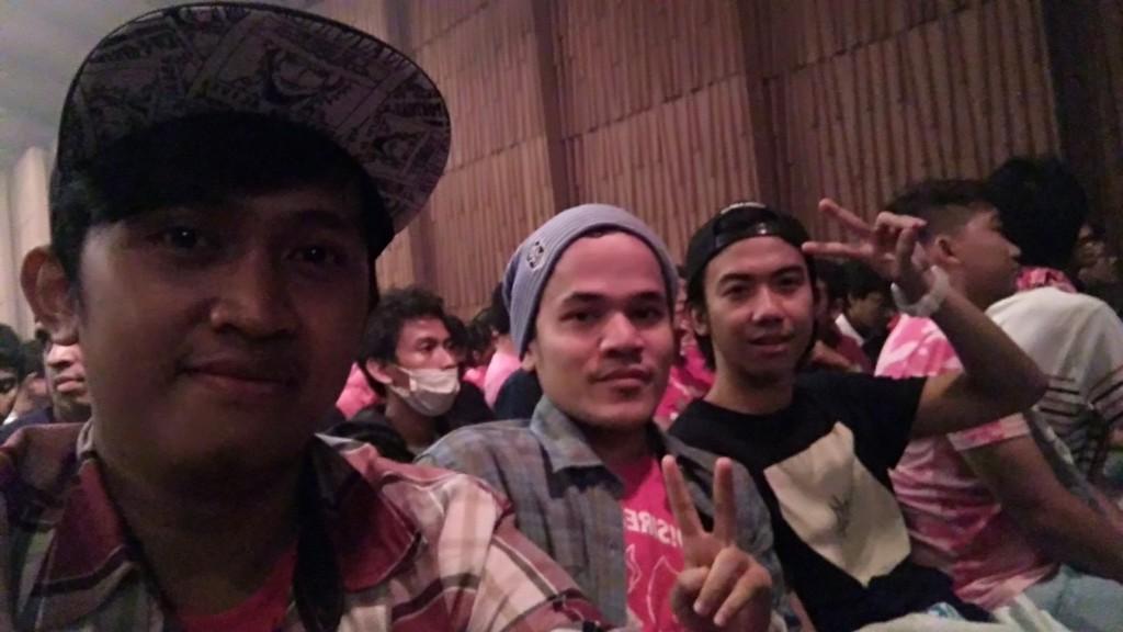 Silent Siren Family Indonesia's Event SaiSai%2019%20september_5878_zpsl5yhea3d