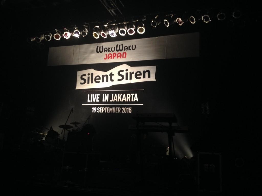 Silent Siren Family Indonesia's Event SaiSai%2019%20september_8789_zpsy6sdlt0b
