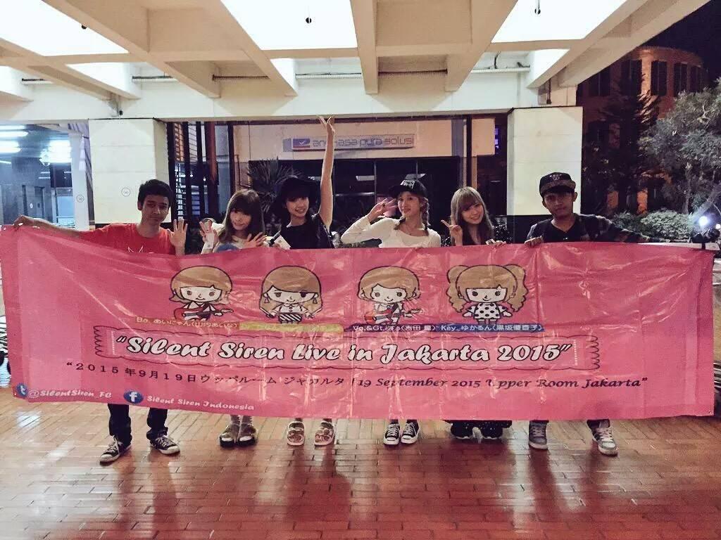 Silent Siren Family Indonesia's Event Sai%20Sai%2018%20Sept%202015_801_zpsuzbfbdpi