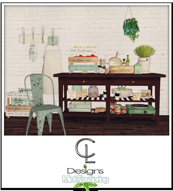 CL Designs [March 2015] Update%2014_zpst6lmns1m