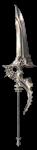 Armas          ATQ7AGI2_zps72cfe3e3