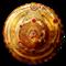 Escudos             EscudoradianteEME3DEF170000_zpsf35da1e1