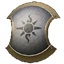 Escudos             EscudosolarDEF36000_zpsb802da17