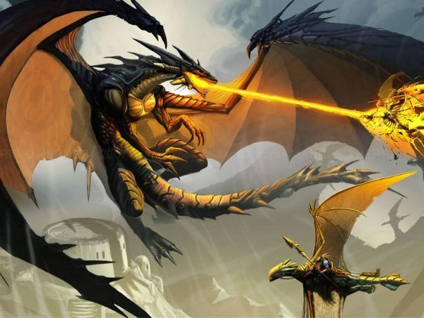 Neo            Dragon-peleando_800_zps57bcc237