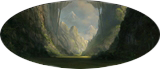 Valle de Melmonk