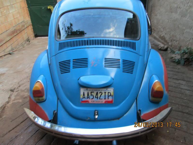 Presentación del escarabajo 74 Imagen013_zpsa7861a66