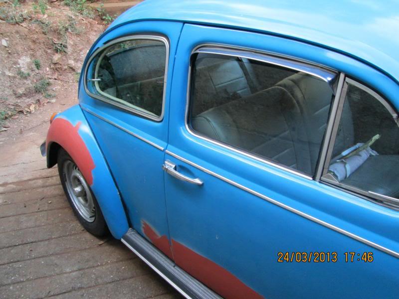 Presentación del escarabajo 74 Imagen014_zpsee9e505d