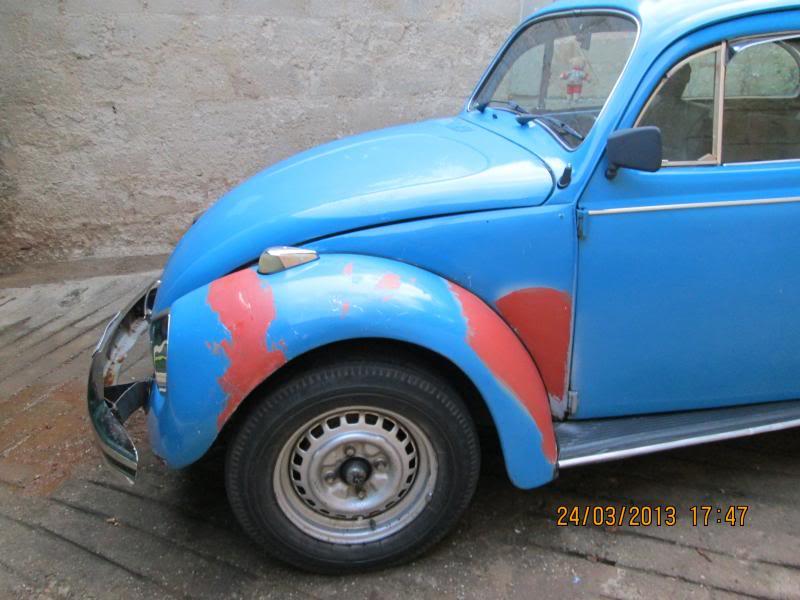 Presentación del escarabajo 74 Imagen017_zps7a406305
