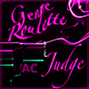 Disney Mafia [Game On] GRjudge_zps8bfe4f78