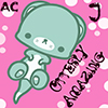 Otterly Amazing Teaser OAjudge_zpsc793ed73