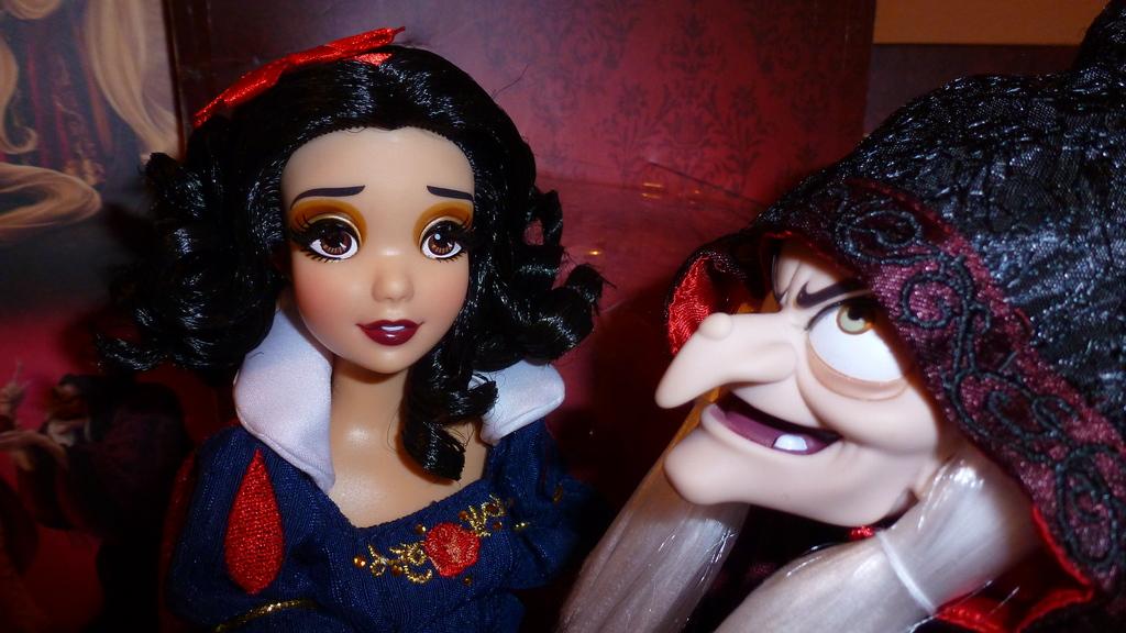 Disney Fairytale Designer Collection (depuis 2013) - Page 6 P1070112_zps8fe3sjzn