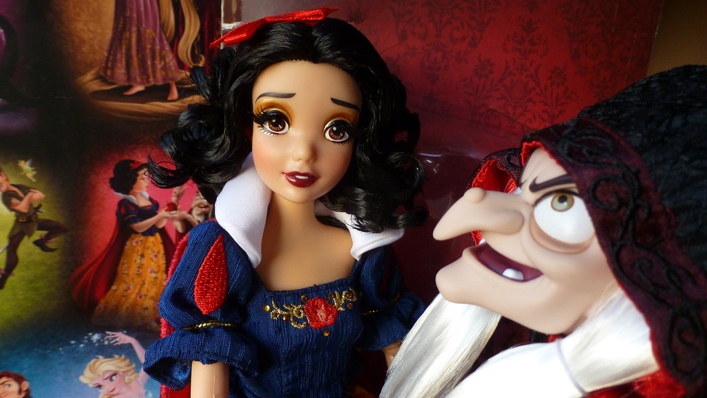 Disney Fairytale Designer Collection (depuis 2013) - Page 6 P1070148_2_zpsdwue8dyu