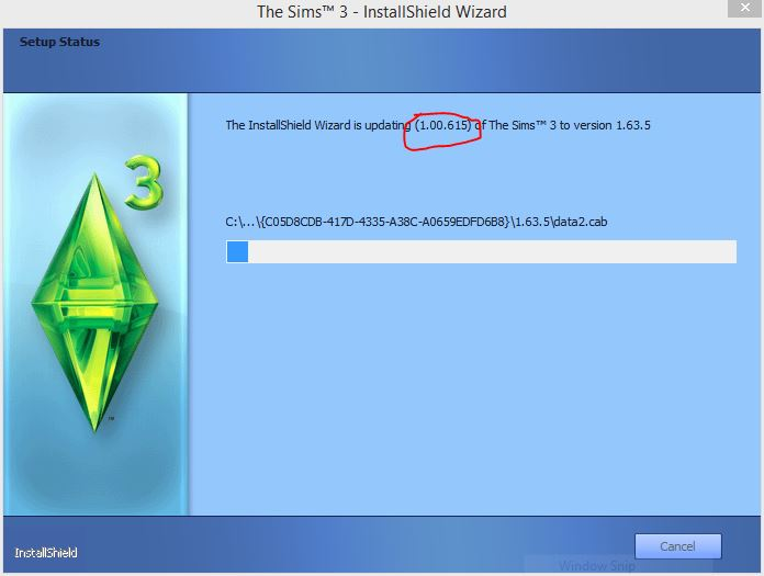 Sims 3 Download For Free Mac