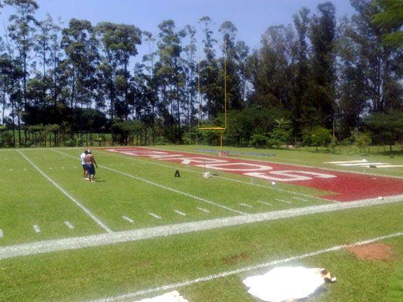 Campo de Futebol Americano CampodefutebolamericanonacidadedeLemeSP_zps1a3b3c21