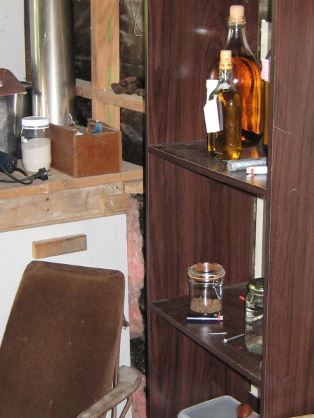 Wanted: Pics of Your Smoking Dens/Man Caves - Page 7 Mancave_zpsabdc6062