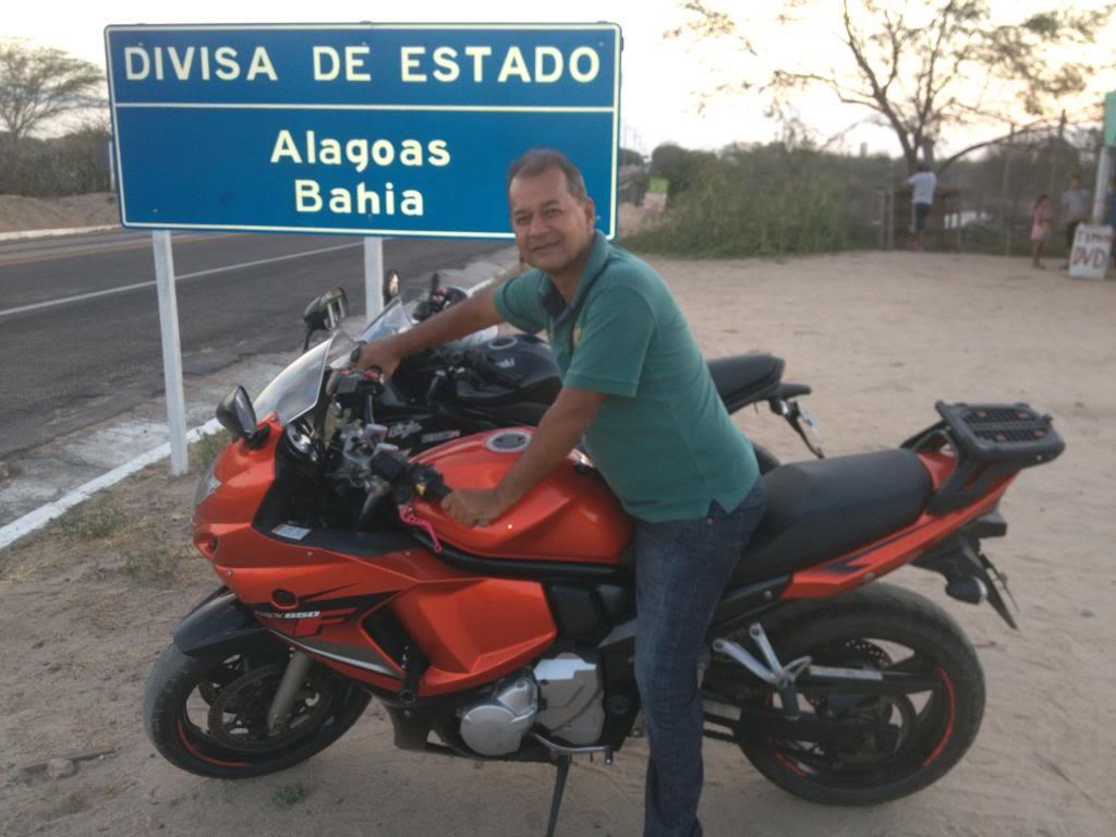 Porto - Chegando junto! Foto_zpse107023f
