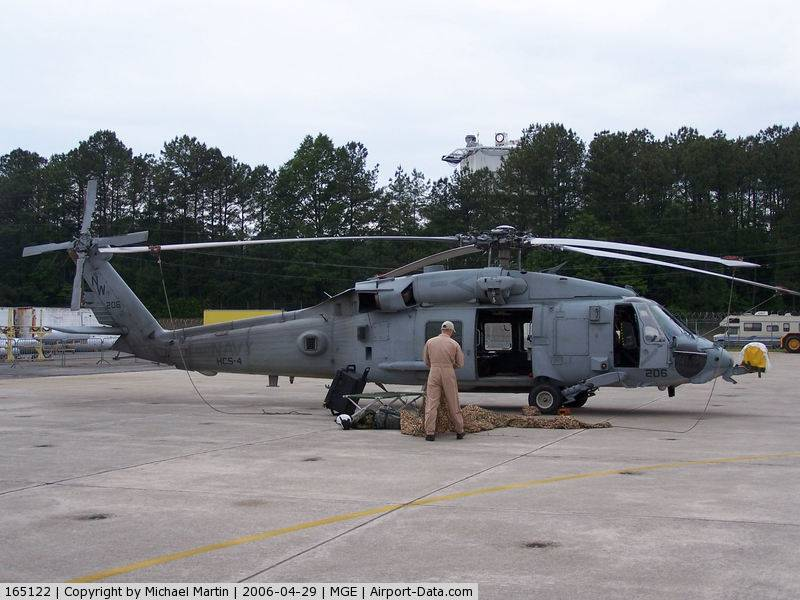 HH60-H Recue Hawk 1/72 Hooby Boss 017919_zps355b9d79
