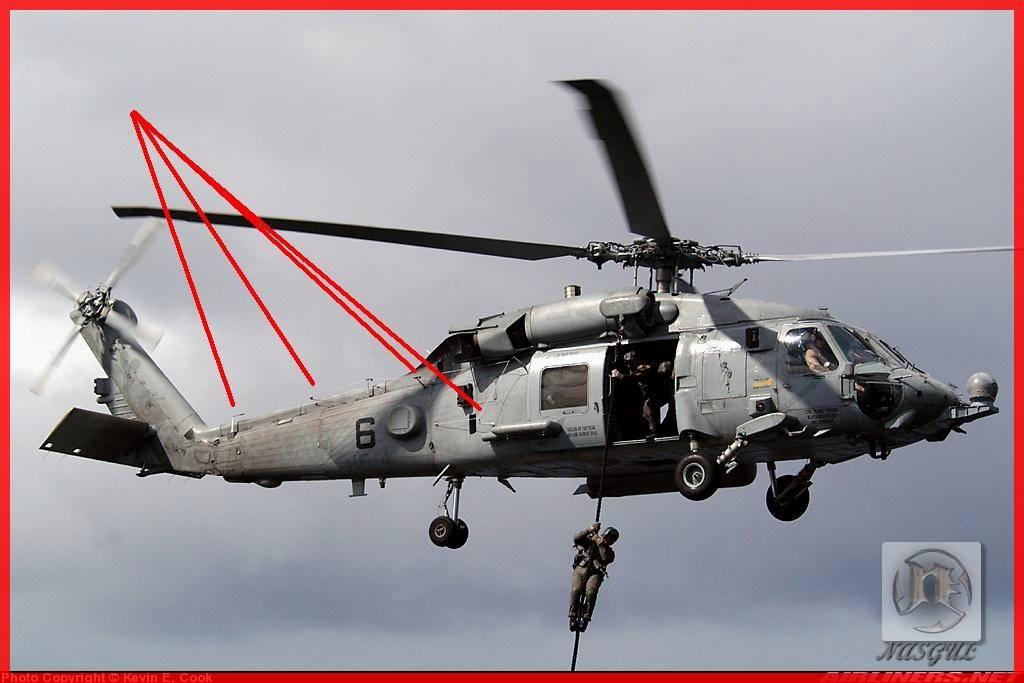 HH60-H Recue Hawk 1/72 Hooby Boss 0711488_zps59a6fb24