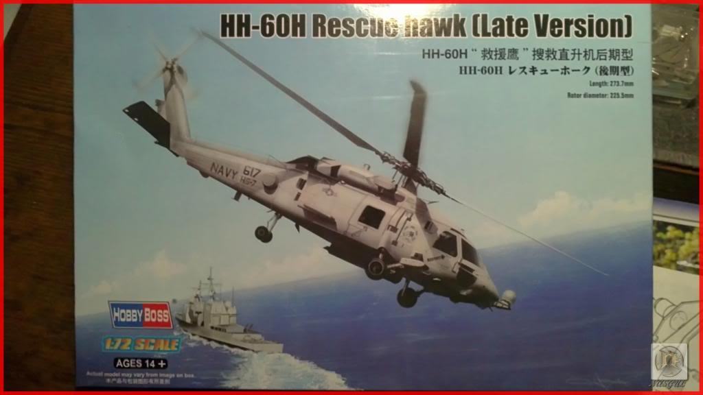 HH60-H Recue Hawk 1/72 Hooby Boss 12042013454_zpsff59381c