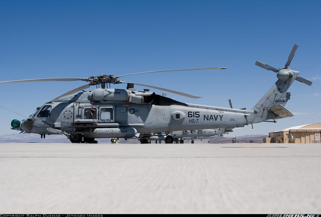 HH60-H Recue Hawk 1/72 Hooby Boss 1567531_zps6a3963dc