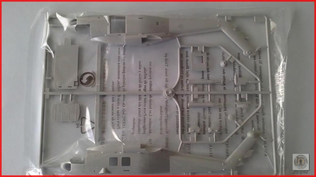 HH60-H Recue Hawk 1/72 Hooby Boss 16042013458_zpscdca4639