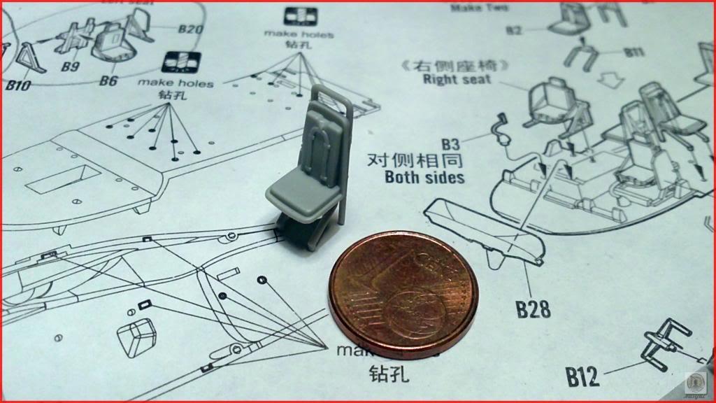 HH60-H Recue Hawk 1/72 Hooby Boss 17042013462_zpsad648603
