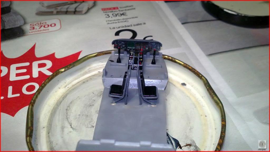 HH60-H Recue Hawk 1/72 Hooby Boss 28042013469_zpsaa67035e